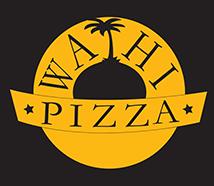 Waihi Pizza